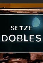 Setze dobles
