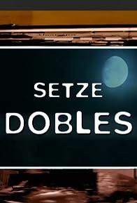Primary photo for Setze dobles