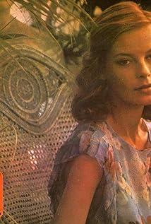 Mona Kristensen Picture