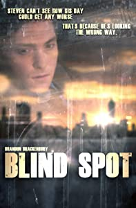 Blind Spot full movie download mp4