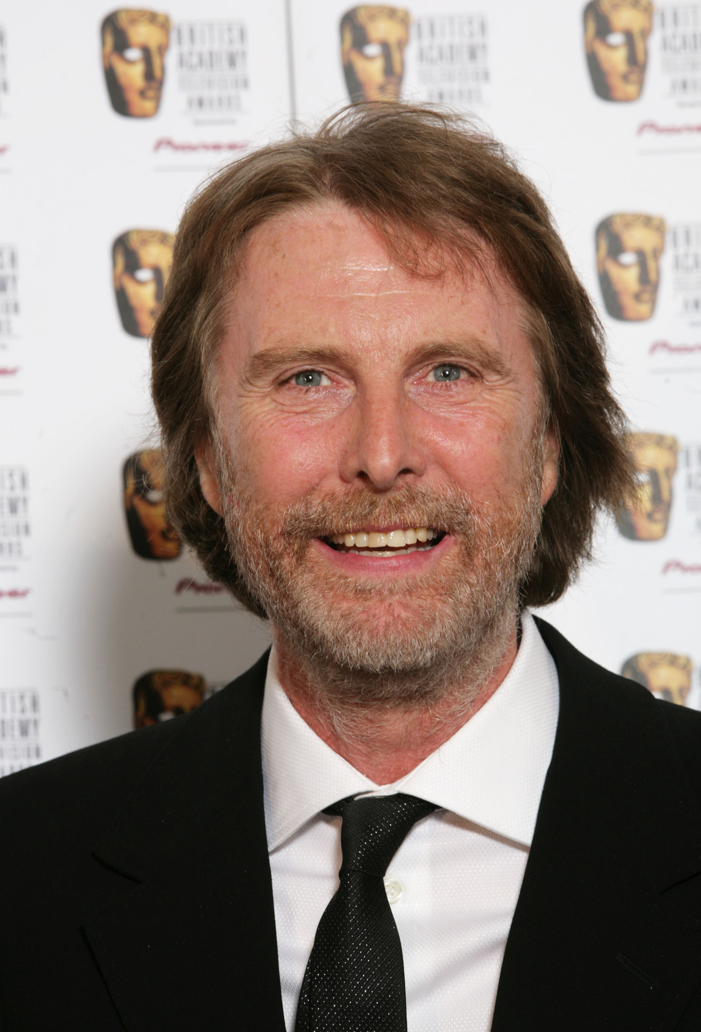 David Threlfall frank gallagher
