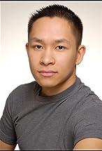Joe Huu's primary photo