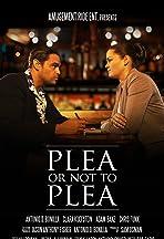 Plea or not to Plea