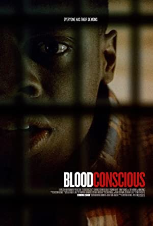 Where to stream Blood Conscious