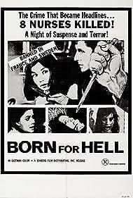 Die Hinrichtung (1976)