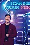 With 'The Masked Singer' and 'I Can See Your Voice,' Ken Jeong May Now Be Reality TV's Biggest Star