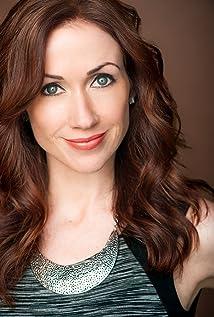 Leah McCormick Picture
