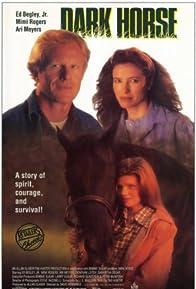 Primary photo for Dark Horse