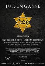 Jewish Alley
