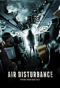 Best sites for movie downloads free Air Disturbance [720x320]