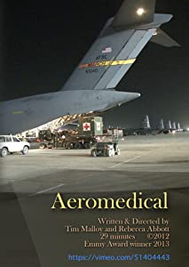 Best site downloading high quality movies Aeromedical [720