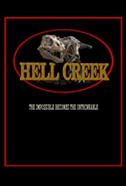 Hell Creek Poster