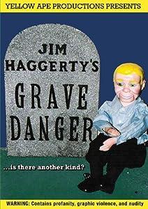 Movies torrent download Grave Danger USA [WEB-DL]