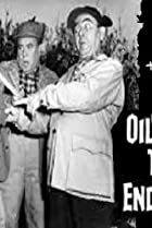 Oil's Well That Ends Well (1958) Poster