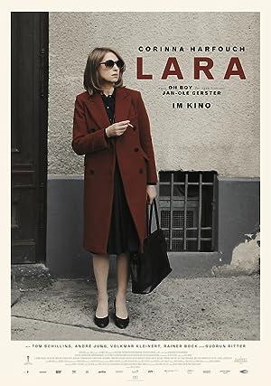 Lara Film izle