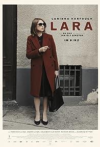 Primary photo for Lara