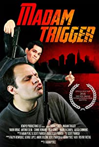 Madam Trigger movie in hindi dubbed download