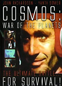 A site to download new movies War of the Planets (On The Vortexx) by none [Quad]