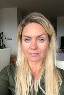 Nína Dögg Filippusdóttir Picture