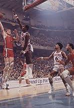 The 1977 NBA Finals