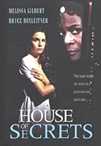 Recommend me a comedy movie to watch House of Secrets USA [hd1080p]