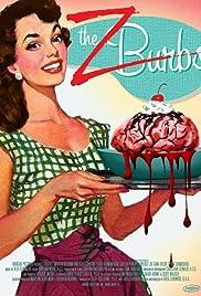 ZBurbs Poster
