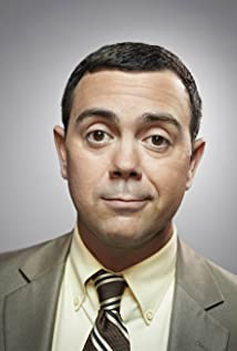 Joe Lo Truglio Picture