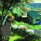 Heisei tanuki gassen ponpoko (1994)