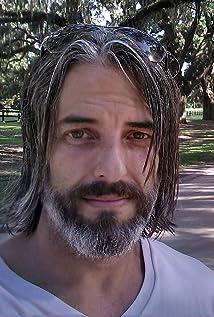Michael Ien Cohen Picture
