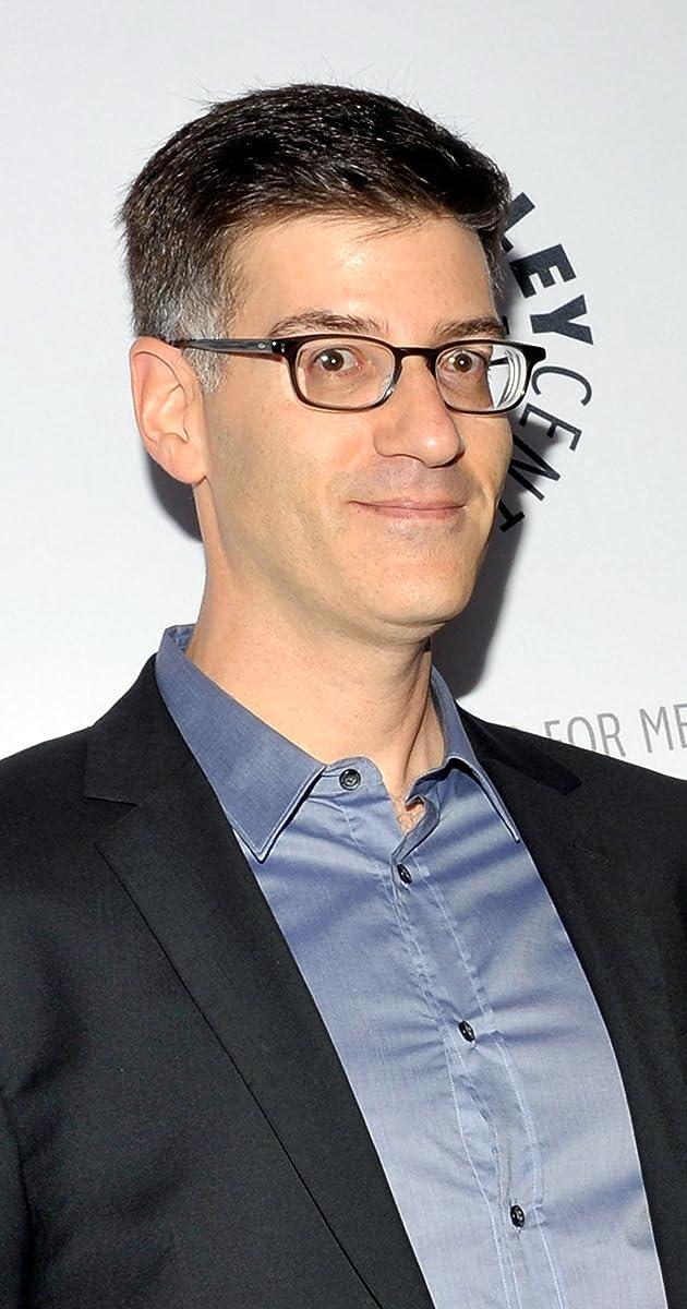 Robert Cohen - IMDb