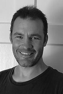 Michael Hurst Picture