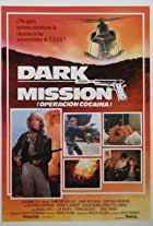 Dark Mission: Evil Flowers