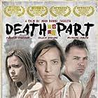 Death Do Us Part (2010)
