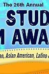 USC Dominates DGA Student Film Awards Honoring Diverse Filmmakers