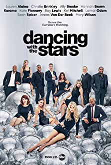 Dancing with the Stars (I) (2005– )