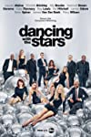 'Dancing with the Stars' Season 22 Cast Announced
