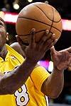 Hulu Announces Upcoming Lakers Docuseries (TV News Roundup)