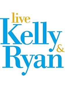 Live! with Kelly (1988– )