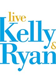 Live With Kelly And Ryan Tv Series 1988 Imdb