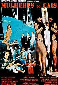 Mulheres do Cais (1979)