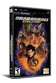 dragon ball evolution psp iso free download