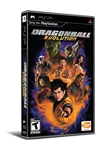 Dragonball Evolution full movie hd download