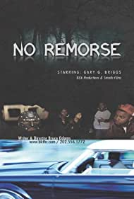 No Remorse (2012)