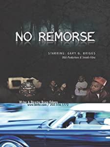 Watch date movie for free No Remorse USA [HDR]