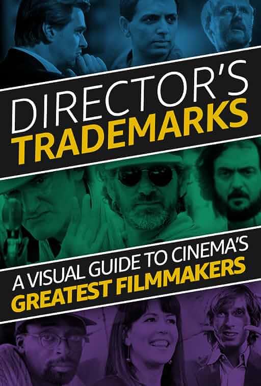 Director's Trademarks