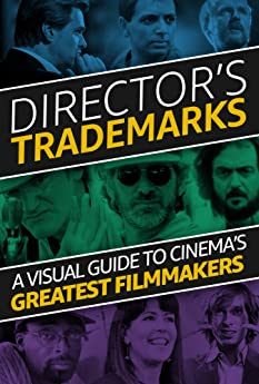 Director's Trademarks