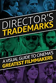 Director's Trademarks Poster