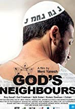 God's Neighbors