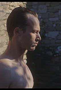 Hugo Bolton Picture