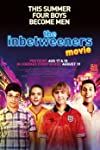 CAA Signs 'The Inbetweeners Movie' & 'Breeders' Director Ben Palmer